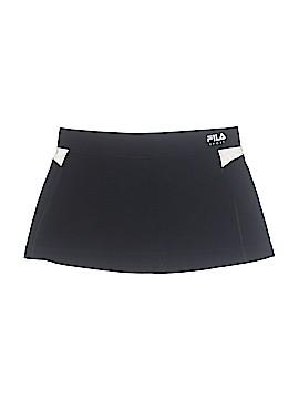 Fila Sport Active Skort Size XL