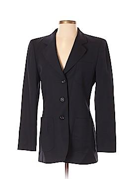 Escada Sport Wool Blazer Size 36 (EU)