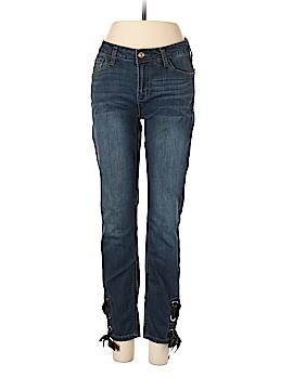 Kensie Jeggings Size 4
