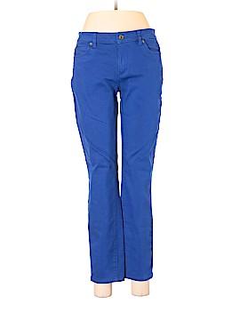CeCe Jeans Size 6