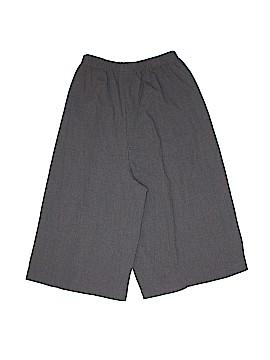 Blair Shorts Size 18 (Plus)
