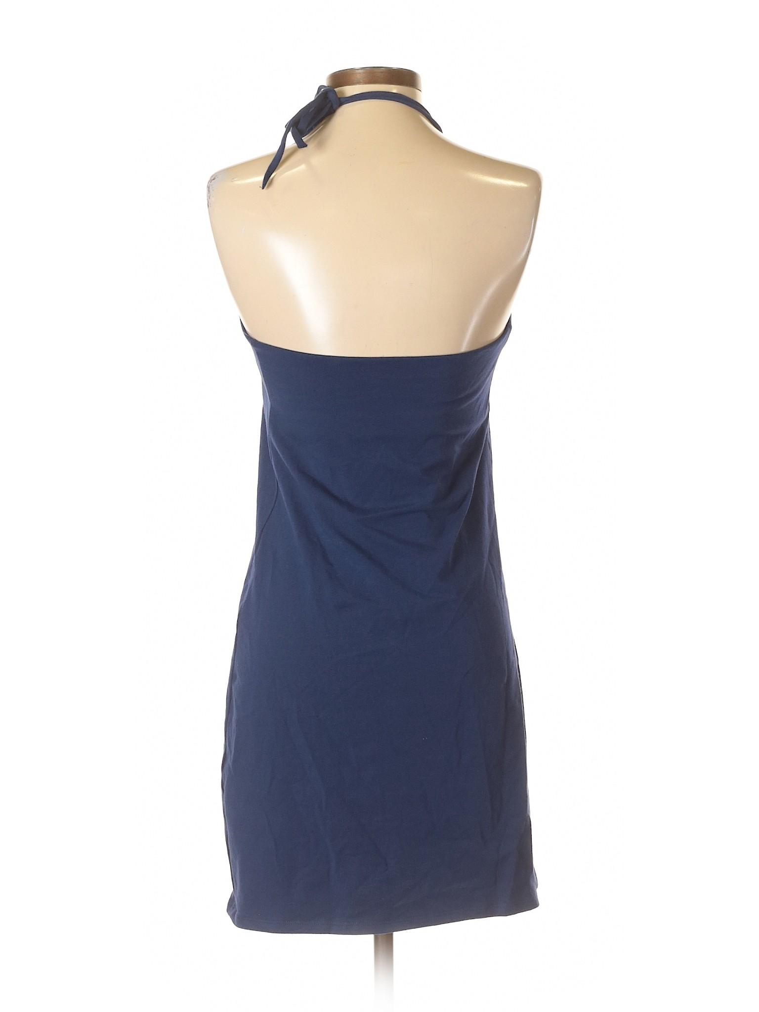 winter Tops Casual Dress Boutique VS Bra 0P1qwUw