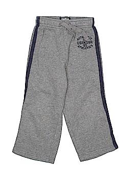OshKosh B'gosh Sweatpants Size 3T