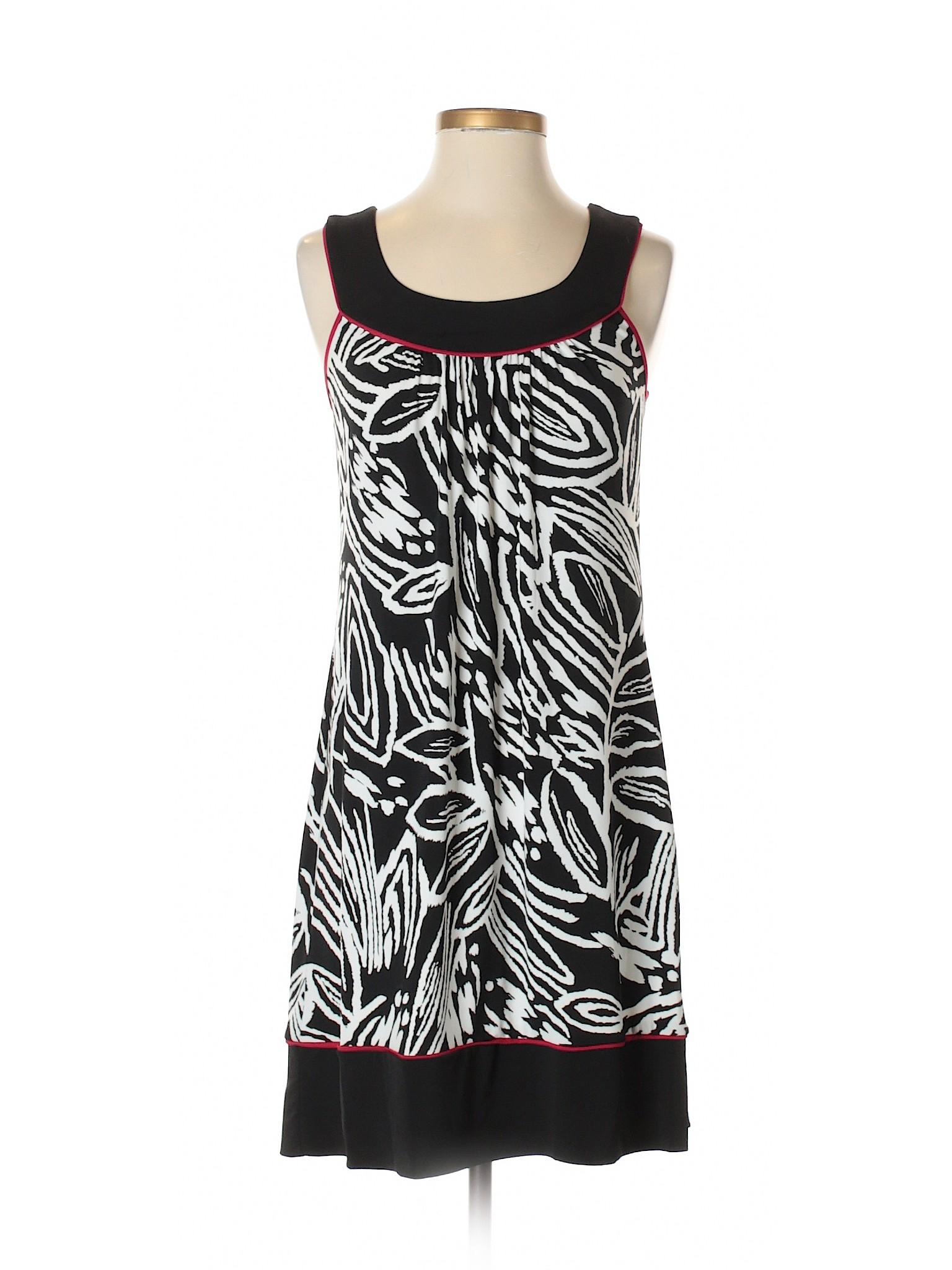 En Selling Casual Studio Dress Focus BYxRUA0