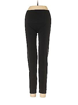 Soma Leggings Size M