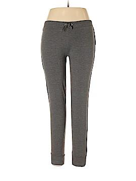 NaNa Fashion Sweatpants Size M