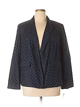 DressBarn Blazer Size 16W