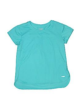 Avia Active T-Shirt Size 7 - 8