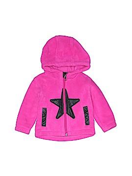 Columbia Jacket Size 6-12 mo