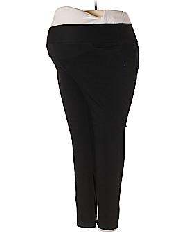 Foxcroft Jeans Size 18W (Plus)