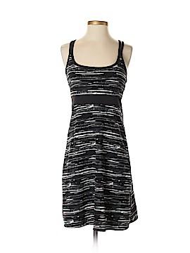 Soybu Active Dress Size S