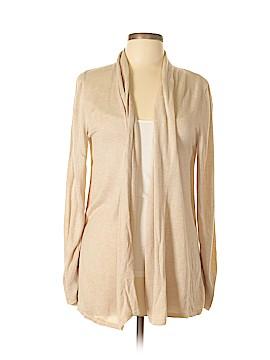 Philosophy Republic Clothing Cardigan Size XL