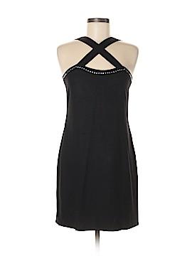 Sonia Rykiel Cocktail Dress Size 40 (FR)