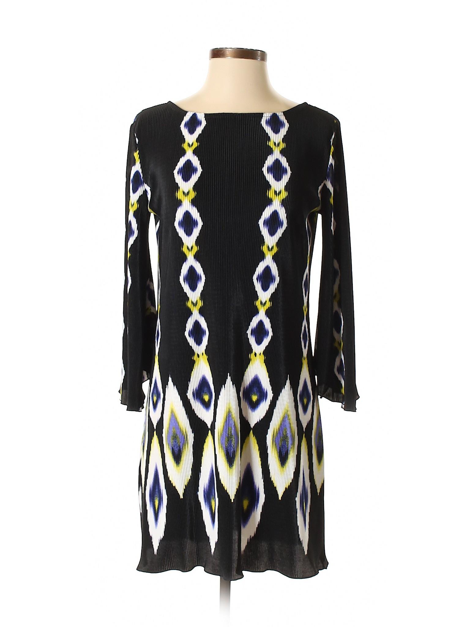 winter winter Boutique Alfani Boutique winter Boutique Dress Dress Alfani Alfani Casual Casual xg8wqAx