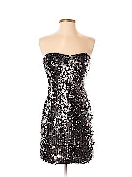 As U Wish Cocktail Dress Size XS