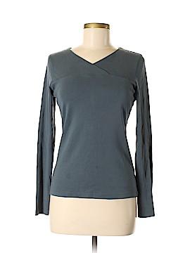 Royal Robbins Long Sleeve T-Shirt Size S