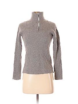 Horny Toad Sweatshirt Size S
