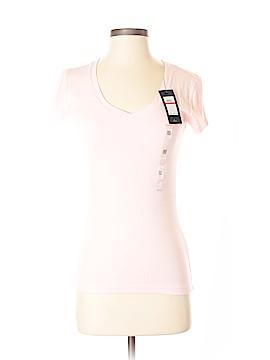 Tommy Hilfiger Short Sleeve T-Shirt Size XS