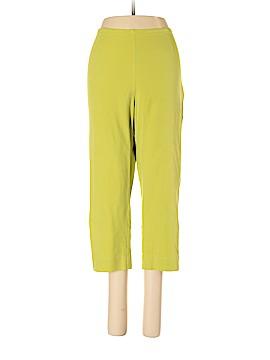 Chico's Design Dress Pants Size Lg (2)