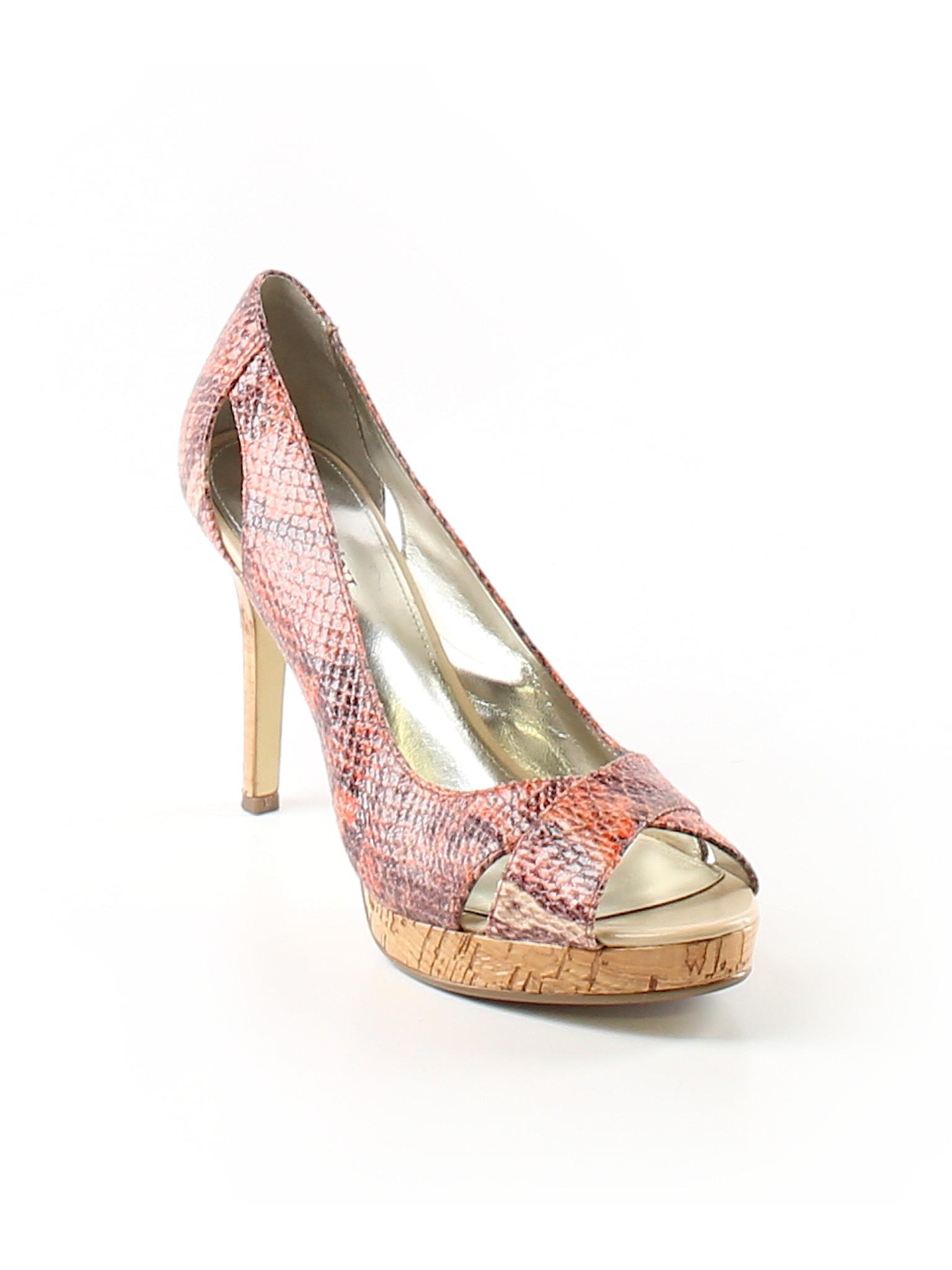 Alfani Boutique Heels Boutique promotion promotion tqw85vUw