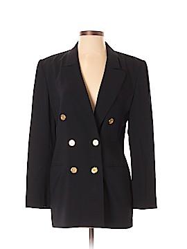 Louis Feraud Jacket Size 4