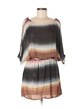 LeyenDecker Casual Dress Size 6