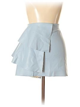 Zara TRF Casual Skirt Size XL