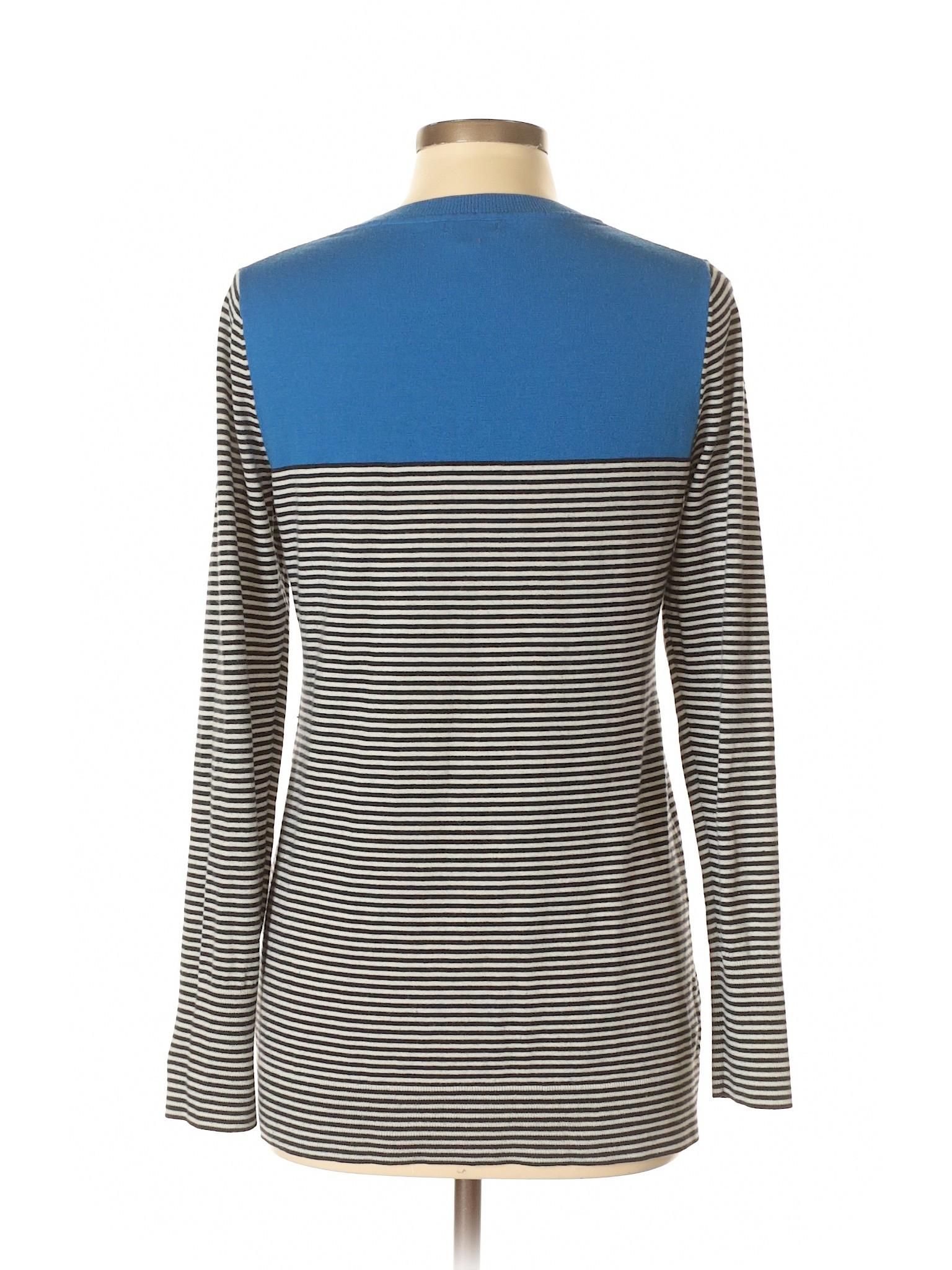 Gap Boutique Gap Sweater Pullover Boutique 4E04wrqxf