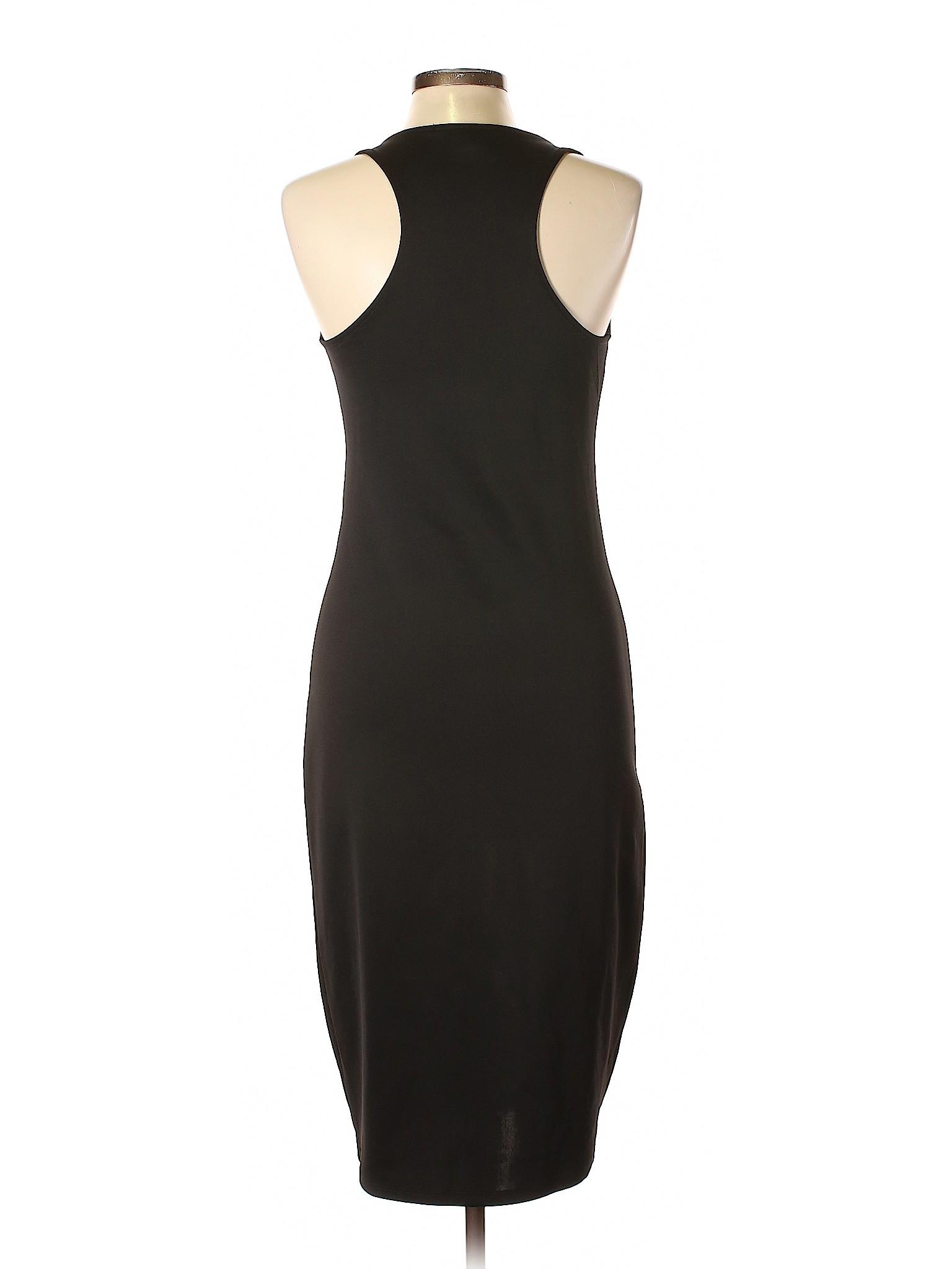 Selling Xhilaration Dress Casual Selling Xhilaration U0wx77