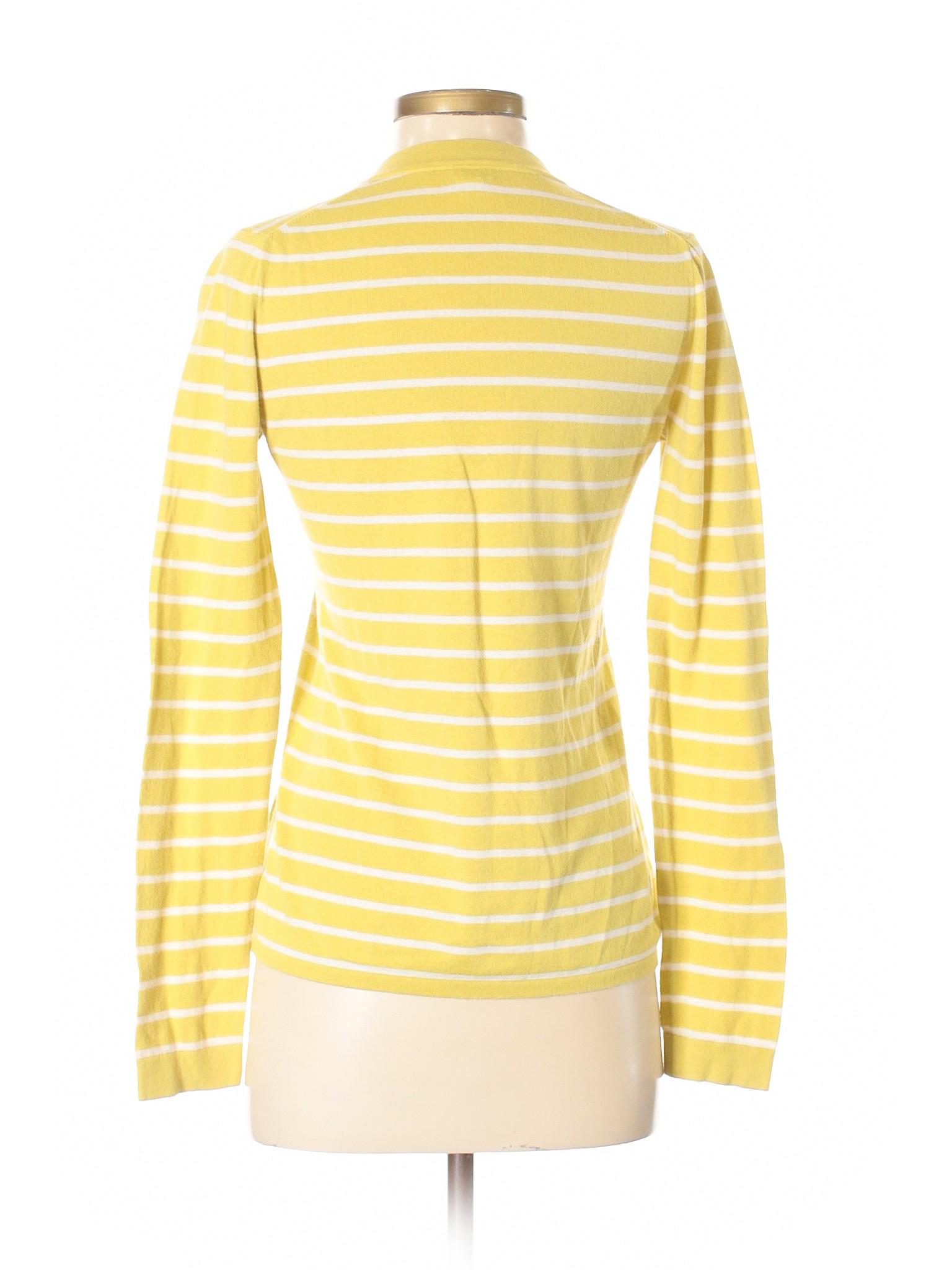 Crew Factory Pullover J Store Boutique Sweater Rqwf7f8c