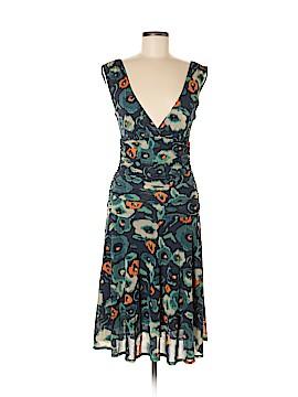 Arden B. Casual Dress Size M