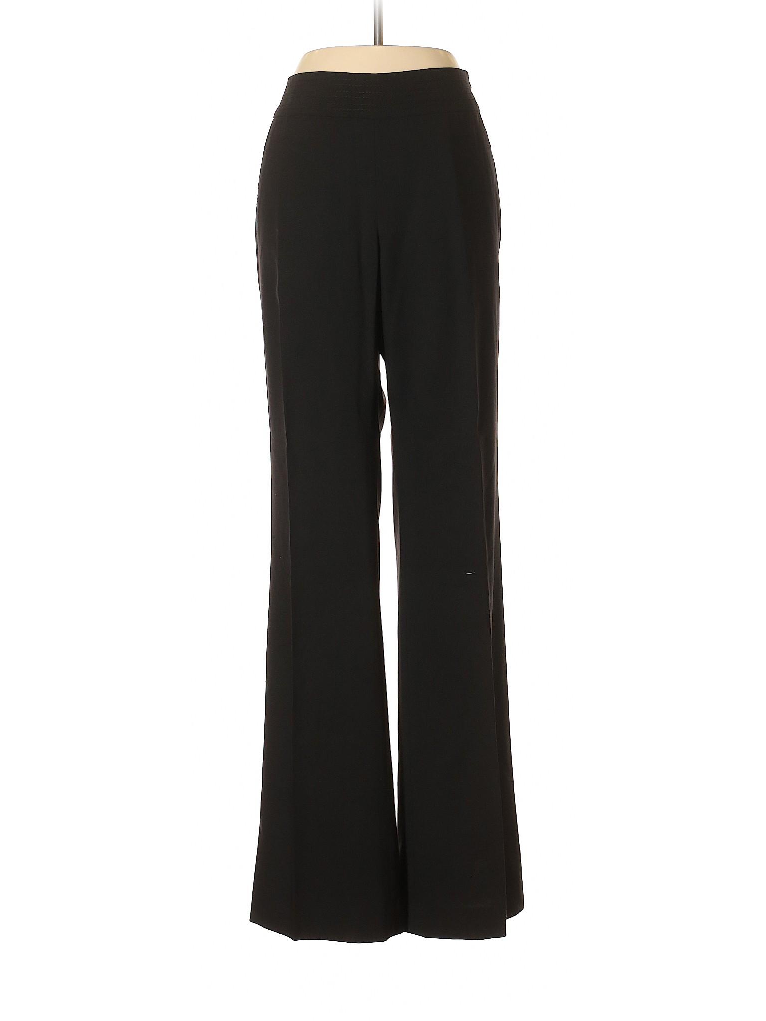 Republic Dress Boutique Pants Banana winter 8Wqf41E4nO