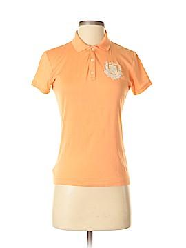 Ralph Lauren Golf Short Sleeve Polo Size S