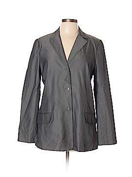 BCBGMAXAZRIA Blazer Size 12