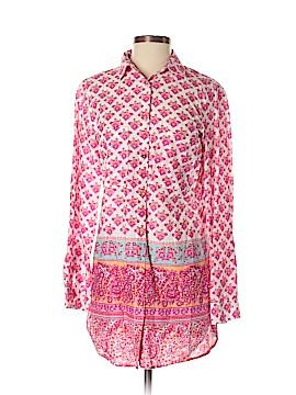 H&M L.O.G.G. Casual Dress Size 2