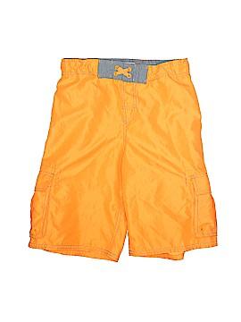 Cherokee Board Shorts Size 16