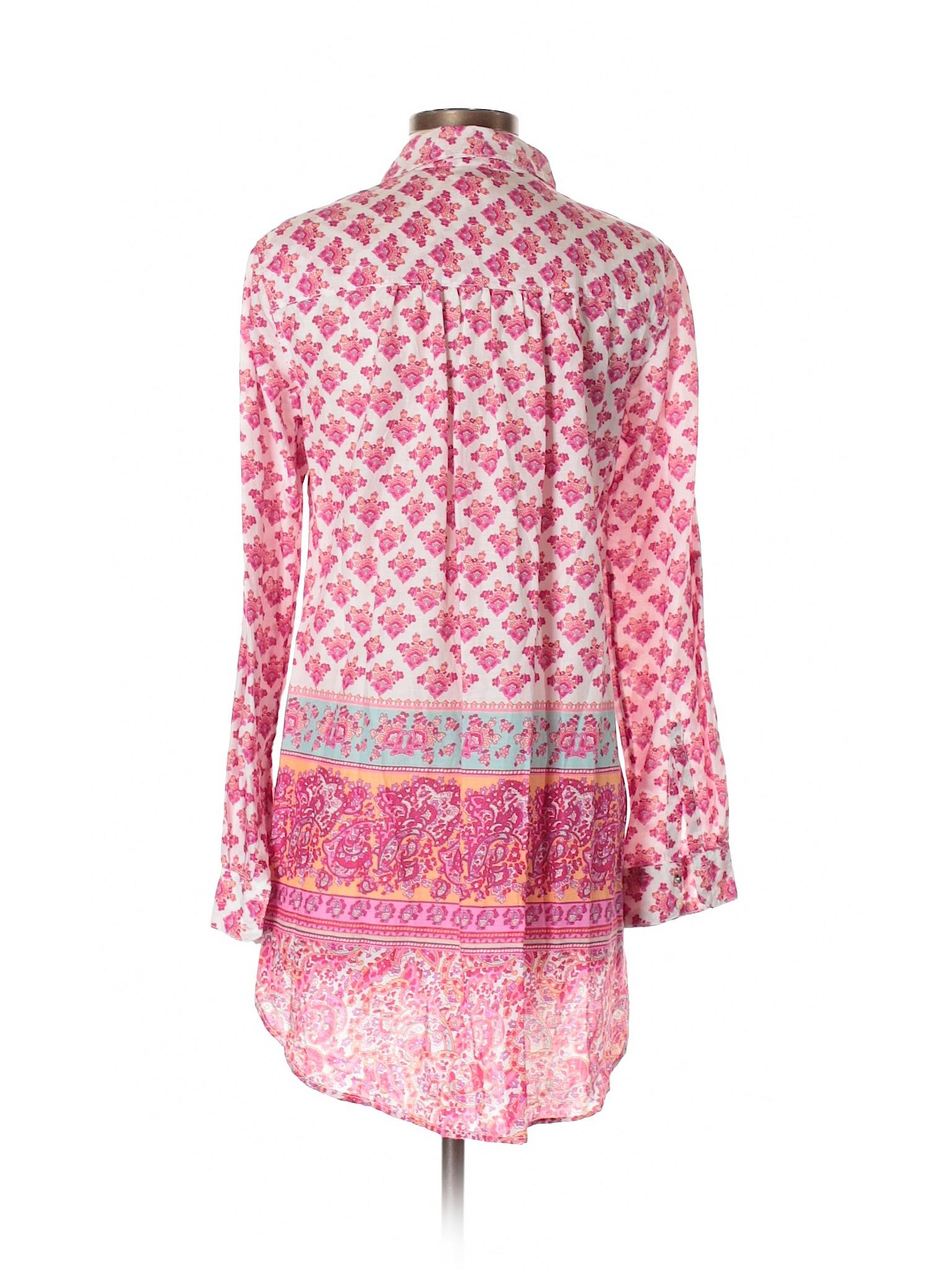 winter G O L Boutique Casual H G amp;M Dress dWOZTc