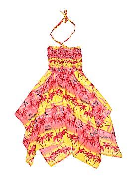 Rima Beachworld Swimsuit Cover Up Size 6 - 10