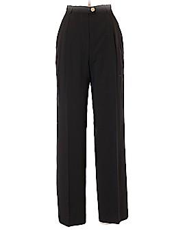 Louis Feraud Dress Pants Size 4