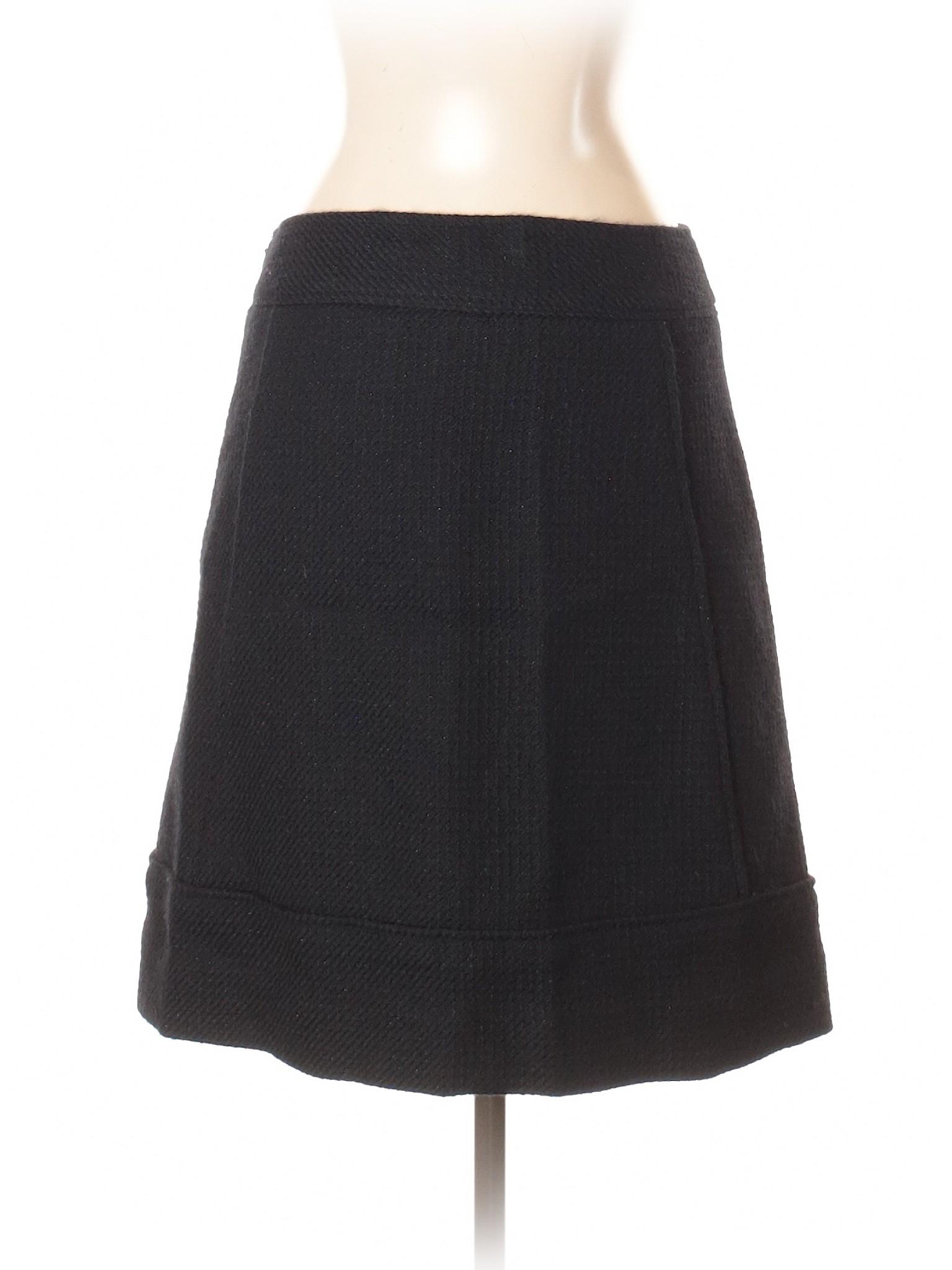Leisure Skirt Monaco Club winter Wool A0Aq1Pwx