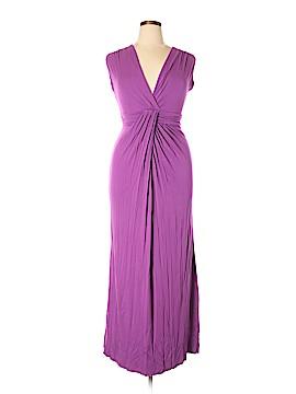 Dorothy Perkins Casual Dress Size 16 (UK)
