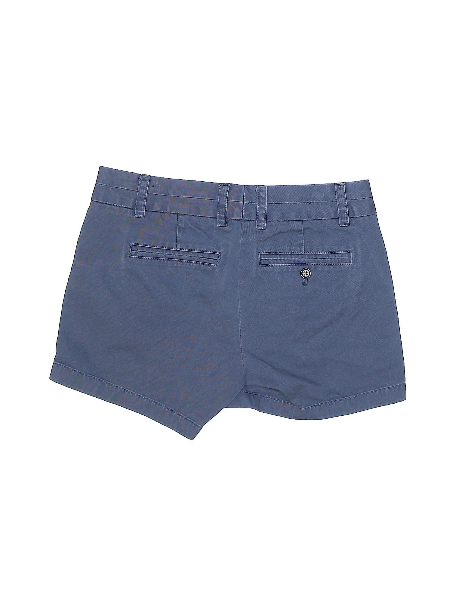 Boutique leisure Crew Shorts Khaki J BBwYCqr