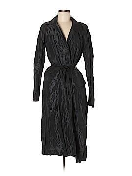 Lida Baday Trenchcoat Size 8
