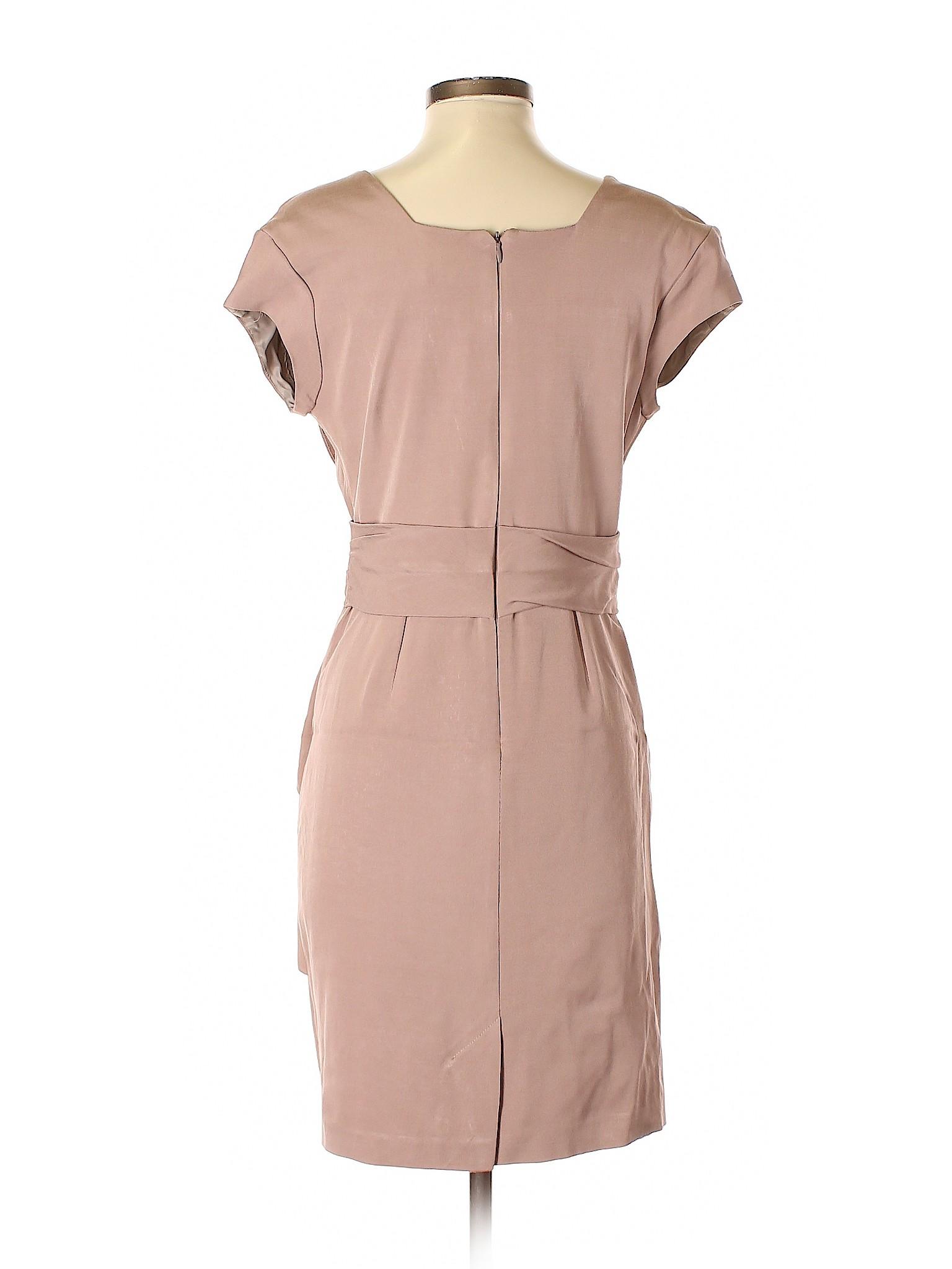 Dress Casual winter Dress Boutique Reiss winter Reiss Casual Boutique Reiss winter Boutique pOw6Apgq