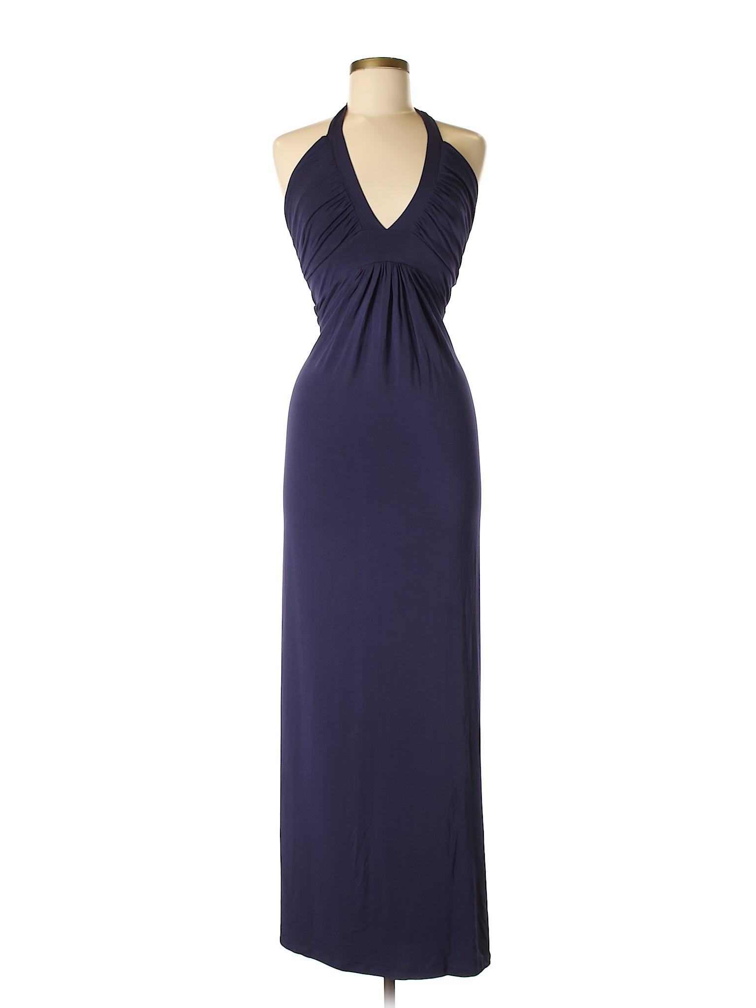 Dress Tart winter Casual winter Casual Tart Dress winter Boutique Boutique Boutique 7q8wwOfvx
