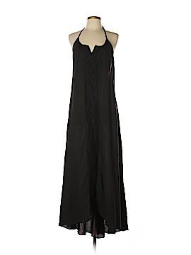 Debbie Katz Casual Dress Size L