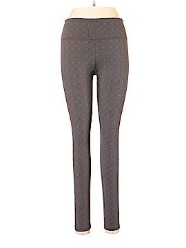 Glyder Active Pants Size M