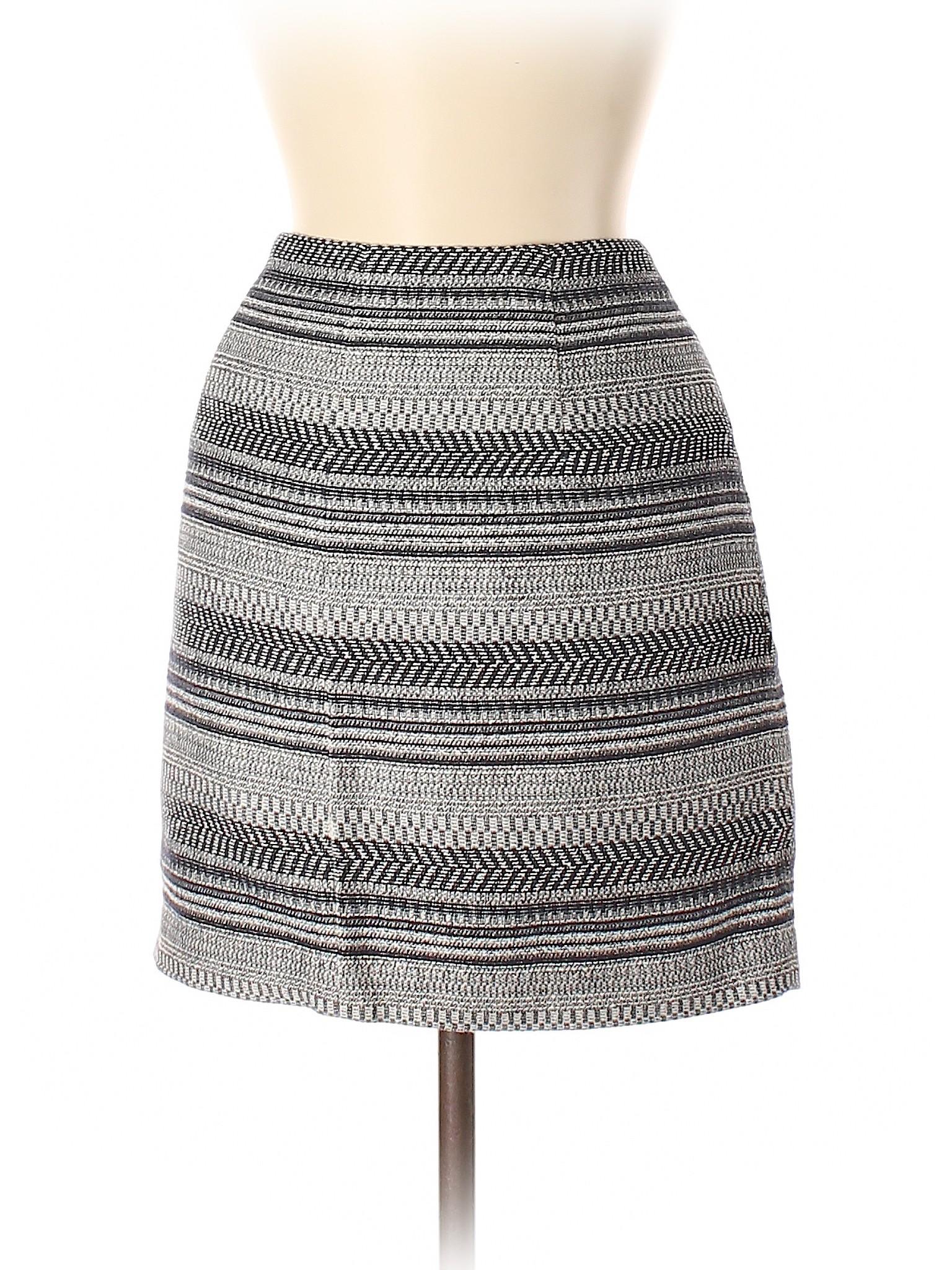Store Banana Boutique Skirt Leisure Casual Republic Factory FxI5HwUI