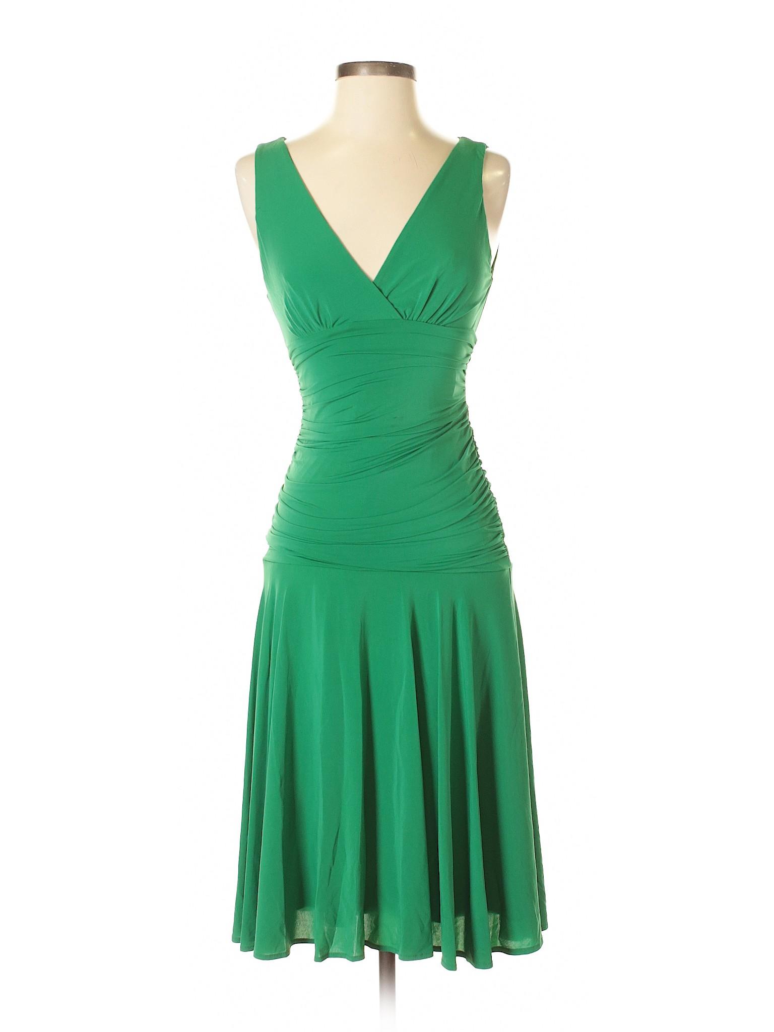 Dress BCBGMAXAZRIA BCBGMAXAZRIA BCBGMAXAZRIA Selling Selling Dress Selling Selling Dress Casual Casual Casual Otxw1na