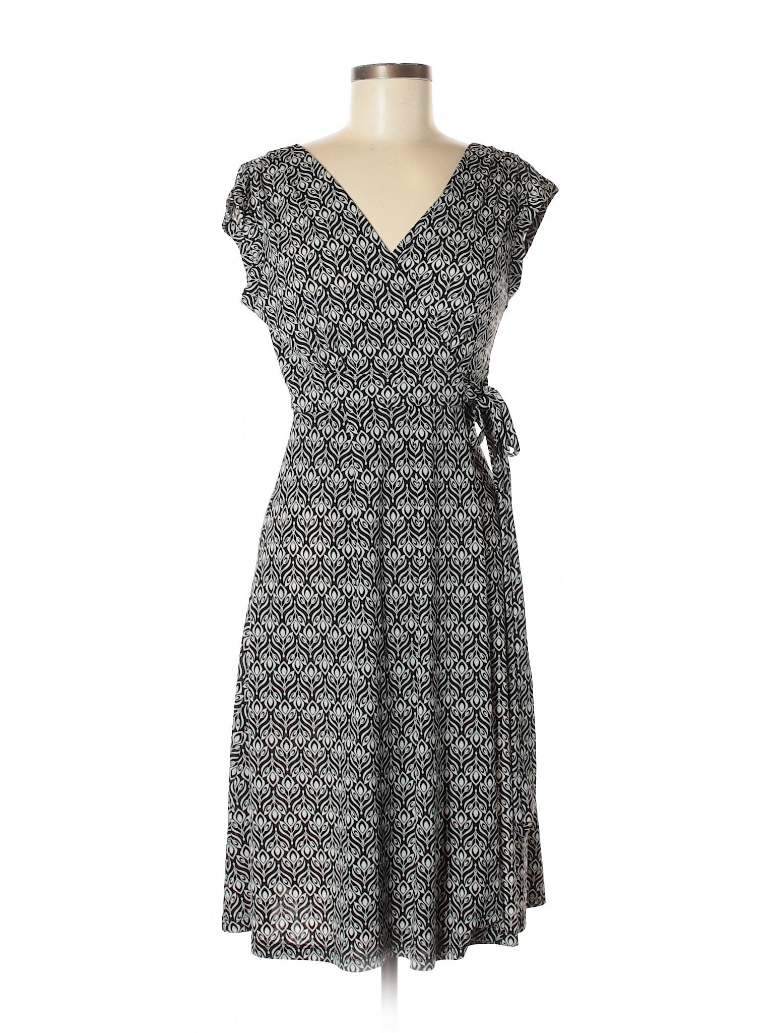 Boutique S Casual Twelve Dress winter X7T8a6Tn